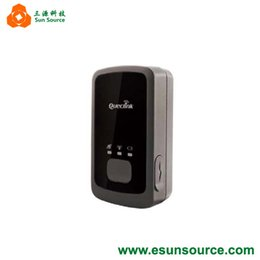 Wholesale Potable real time Web based Monitor GPS live car vehicle tracker GL300 Personal Advanced Asset Tracker