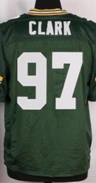Wholesale Men s Elite Jersey Brett Favre Bart Starr Davante Adams Julius Peppers Ty Montgomery Datone Jones Clark Green White