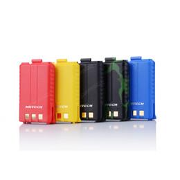 1-Pcs Professional NKTECH 7.4V 1800mAh Rechargeable Li-ion Battery For BaoFeng UV-5R V2+ UV-5RA UV-5RA+ UV-5RB UV-5RC UV-5RD UV-5RE Plus UV-