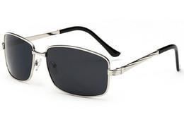Sunglasses Men Sun Glasses For Men Man Vintage Sunglass Mens Fashion Sunglases Trendy Luxury Designer Sunglasses 2L0A35