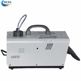 Wholesale w Snowflake Blower Maker Snow Machine Maker For Indoor or Outdoor Use Party theater Machine