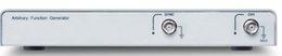 Wholesale GW INSTEK Signal generator AFG Series uHz to MHz uHz MSa s bit k Points Arbitrary Dual Channel Output