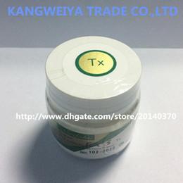 Noritake ex-3 ex3 Transparent porcelain TX TO T1 T2 50G Free shipping