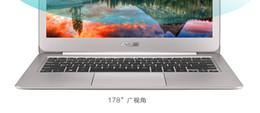Wholesale Laptop Asus Zenbook UX306UA VB72 inch Intel Core i7 U GHz GB DDR3L brand new