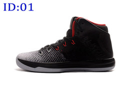 Wholesale 2016 Mens Air Retro Basketball shoes High quality Fashion comfort Sporting Athletic running shoes sneakers size