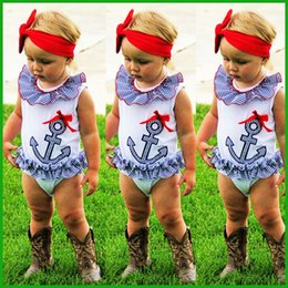 Wholesale 2016 newest baby kids t shirts blouse tank geometric decoration floral striped pattern baby girls sleeveless vest tops factory outlet