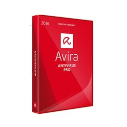 Wholesale Avira Antivirus Pro Year PC Guarantee computer top safety licence key only send via message