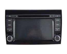 2016 shock price car radio dvd gps fiat bravo 2 din 7 inch car dvd player auto audio bluetooth mp3 mp4 mp5 player wifi 3g