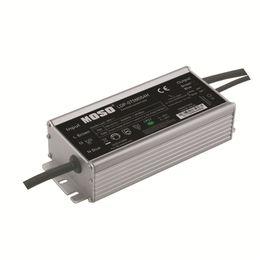 Wholesale 10A V Waterproof Charger Inverter Regulators Best Cheap DCDC Step Down Converter Inverter Transformer for Electric Equipments GNED045