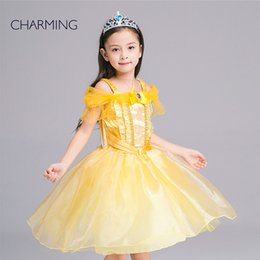 Wholesale kids clothes kids dresses for girls fiesta dress baby dress pictures children dress best kids clothes buy