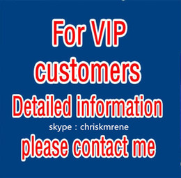 Wholesale Fast sent win payment link panel win vip pro good price plus shipping