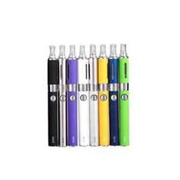 Acheter en ligne Cigarette électronique produits de désaccoutumance-Vape Cigarette électronique Cigarette électronique Vapeur Shisha Cessation de fumer Produits Joyetech Wax vaporisateur Pen Dry Herb Vaporizer Mod