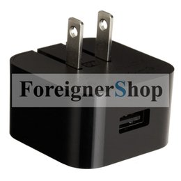 Wholesale 100 V A W For Amazon Kindle Fire HD HDX USB PowerFast Travel Wall Home AC Adapter US Plug Charger PW74