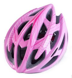 Wholesale Wholesales helmet Riding helmet motorcycle safety helmet Air ventilation and cooling systems work best while you re riding