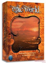 Best Service Epic   World software source