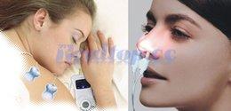 Wholesale Realtop allergic rhinitis treatment machine home use mini allergic rhinitis treatment machine