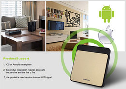 Phone wifi remote intelligent switch. Villa high-end smart remote control switch. Applicable ISO Android smart home system switch