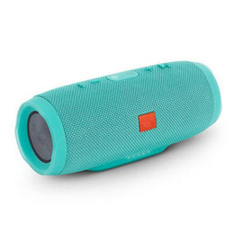 Wholesale J_B_L bluetooth speakers charge2s charge3 charge outdoor speakers support power bank function mini wireless speaker lound voice with Logo