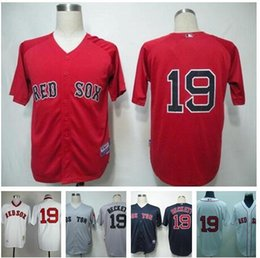 Wholesale cheap MLB baseball Jerseys red sox jerseys BECKETT Baseball Jerseys customized jerseys freeshipping