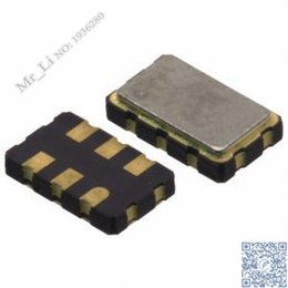 Wholesale FXO HC536R Crystals and Oscillators Mr_Li