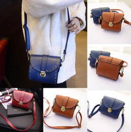 Wholesale 2016 Luxury handbags designer handbags Fashion Handbags Designers Channel Bags for Women PU Leather Ladies Messenger Shoulder Bags