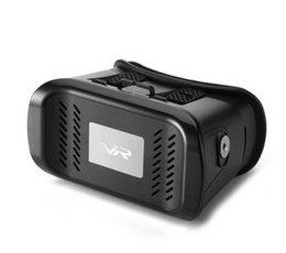 Wholesale hot and cheap Glasses Helmet VR MAX andrdio ios Photorealistic Exporters xnxx d image glasses VR box