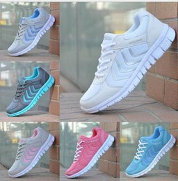 Woman Flats Spring Shoes Large Female Ballet Shoes Metal Round Toe Solid Casual Shoes US Size 5-8.5