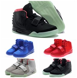 Wholesale David West Retro Basketball Shoes Sports Shoes Cheap Athletics Marvin The Martian Basketball Shoes Barcelona Nights running shoes