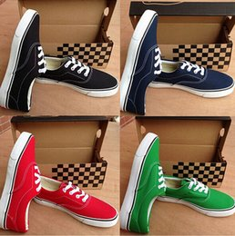 Hot 2015 new style canvas shoes series classic lovers footwear unisex Sneakers business casual shoes S018