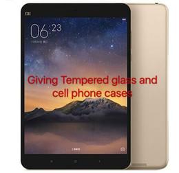Wholesale Xiaomi MiPad Mi Pad MIUI Tablet PC GB Full Metal inch Atom X5 Z8500 Quad Core GB RAM Bluetooth MP MP mAh