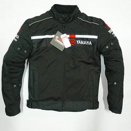 Wholesale motorcycle jackets men motocross chaqueta moto jaqueta motoqueiro clothes motorcycle black