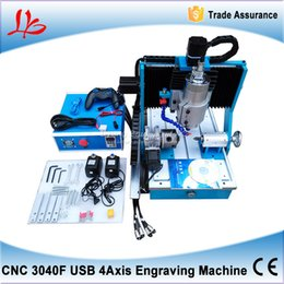 Wholesale new PVC wood aluminum iron stainless steel copper stone cutting machine CNC Router Z S W water cooled spindle mill home