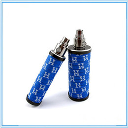 Ego H3200mAh battery lithium rechargeable 3.7v with usb ego battery most variable voltage made in china