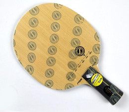 Wholesale STIGA S table tennis racket Entry Level pingpong balde BEST
