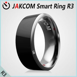 Wholesale Jakcom R3 Smart Ring Jewelry Jewelry Packaging Display Jewelry Boxes Plastic Boxes Online Jewellery Best Jewelry Boxes