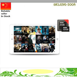 Wholesale 8 Chuwi HI8 Tablet PC Dual OS Windows Android Dual Boots Bay Trail Z3736F GB GB Quad Core quot x1200 IPS BT OTG PB phablet