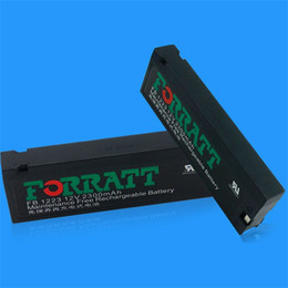 Wholesale Rechargeable Replacement Battery for FORBATT FB V mAh New Compatible Rechargeable Battery Customized Service CMD0139A