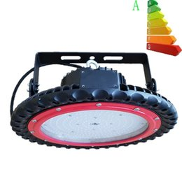 Wholesale UFO led high bay light W led industrial light years warranty LED warehouse light W