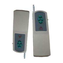 XQcar Etiqueta herramienta de reparación de automóviles garaje 315MHz 433MHz inalámbrico de recepción remota Unidad de interferencia del sistema de automatización 2 en 1 desde repara coches proveedores