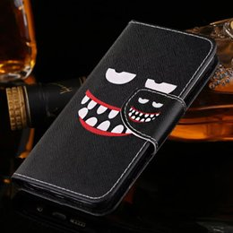 Galaxy Note7 Wallet Leather Flip Card Slot Cover Case For Samsung Galaxy Grand Prime G530 G360 A5 A3 2016