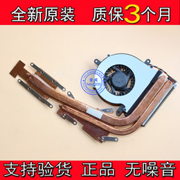 cooler for lenovo for IBM Thinkpad G465C B465C Cooling Heatsink with Fan