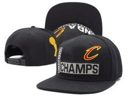 Wholesale 2016 Finals Champions Locker Room Snapback Cap Hat Hottest Basketball Caps Cheap Summer Caps Adjustable Hat in Stock