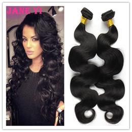 Wholesale Best Selling Indian Peruvian Malaysian Original Human Brazilian Hair weft Wavy Brazilian Body Wave Human Hair Weaves Products