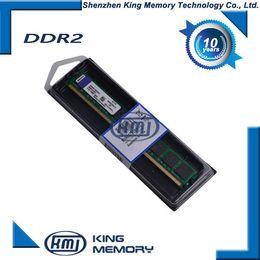 work good on all motherboard   Brand New desktop memory DDR2 RAM 2gb 667Mhz ddr2 2g 240pin