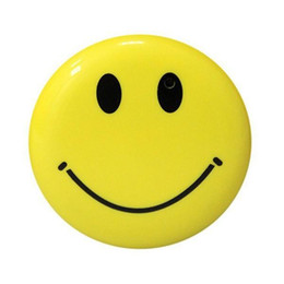 Cute Smile Face Mini Camera with Clip Mini DV Camcorder Smile Camera Digital Video Recorder Mini DVR USB Disk PC webcam