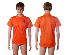 Wholesale Soccer Jerseys Wales Camiseta football shirt T shirt Customize embroidery logo A Best thai quality Wales Jerseys