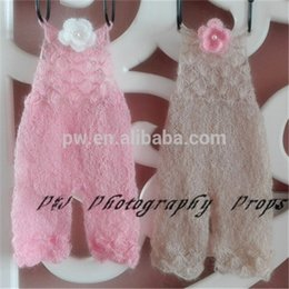 Mohair baby girl pant Baby girl pant Baby overall ,mohair Ready to ship Cute mohair baby pant
