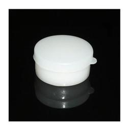 Magic Accessories Wax Paraffin,use for hidden line for floating magic- magic Trick,props comedy,mental magic