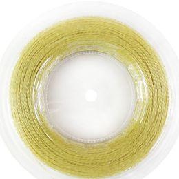 Wholesale FANGCAN TS201 Cheap Durable Retractable Nylon Gauge in MM Tennis Racket String m reel