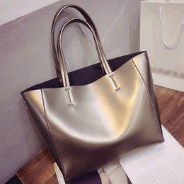 Wholesale 2016 New Women Leather Totes Fashion Luxury PU Handbags for Ladies Shoulder Messenger Bags Colors Women Bags B